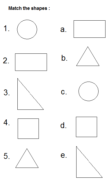 Printables Geometry 7th Grade Worksheets geometry worksheets 2 how many right triangle in this figure